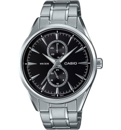 Casio Collection MTP-SW340D-1A