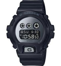 Дешевые часы Casio G-Shock DW-6900MMA-1E