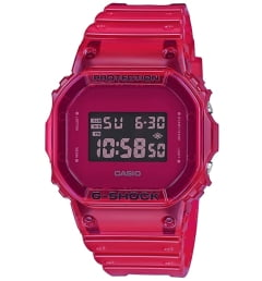 Casio G-Shock DW-5600SB-4E