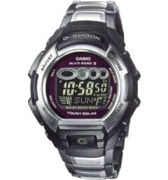 Casio G-Shock GW-810BXD-1E