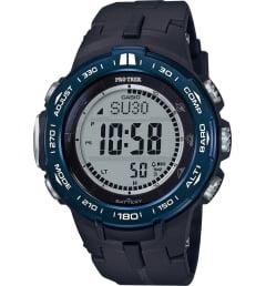 Casio Pro Trek PRW-3100YB-1E