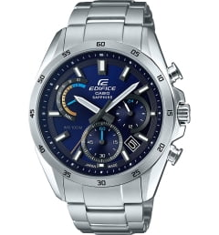 Casio Edifice EFB-510JD-2A