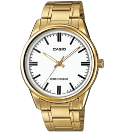 Casio Collection MTP-V005G-7B