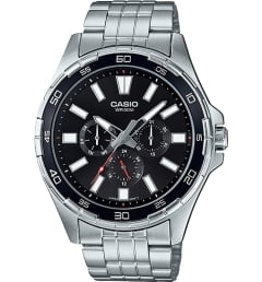 Casio Collection MTD-300D-1A