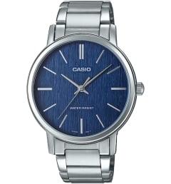 Casio Collection MTP-E145D-2A