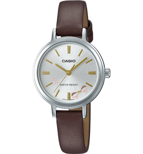 Casio Collection LTP-E146L-5A
