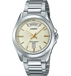 Casio Collection MTP-1370D-9A
