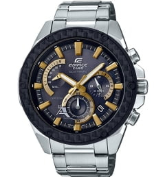 Casio EDIFICE EQS-910D-1B