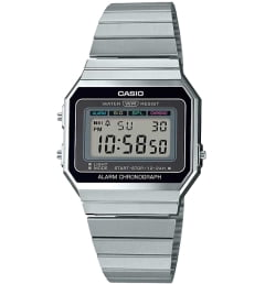 Casio Collection A-700W-1A