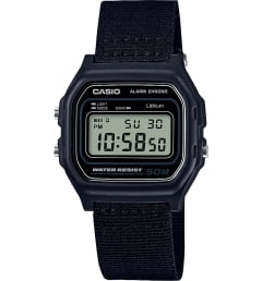 Casio Collection W-59B-1A