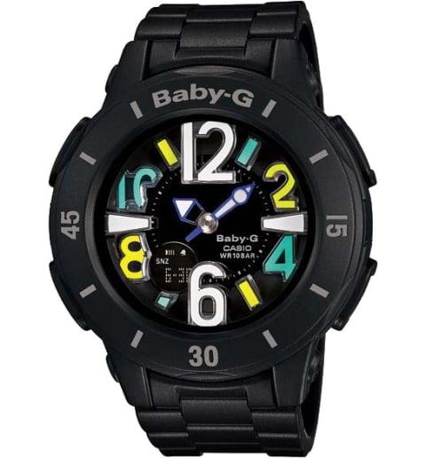 Casio Baby-G BGA-171-1B