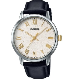 Casio Collection MTP-TW100L-7A1