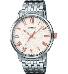 Casio Collection MTP-TW100D-7A