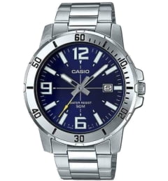 Casio Collection MTP-VD01D-2B