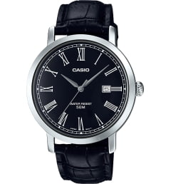 Casio Collection MTP-E149L-1B