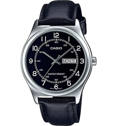 Casio Collection  MTP-V006L-1B2