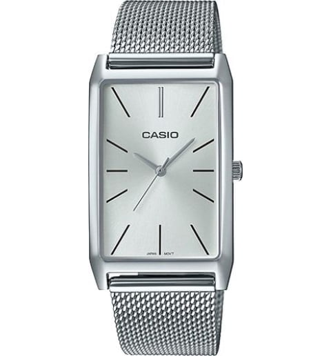 Casio Collection LTP-E156M-7A