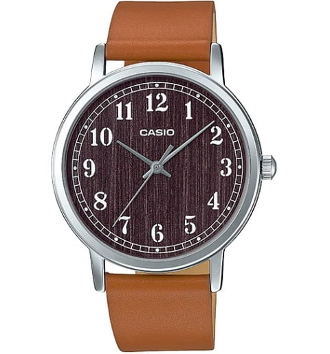 Casio Collection MTP-E145L-5B1