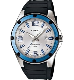 Casio Collection MTP-1346-7A