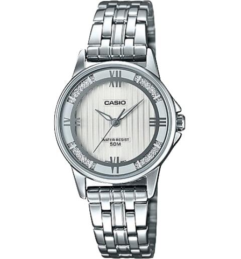 Casio Collection LTP-1391D-7A2
