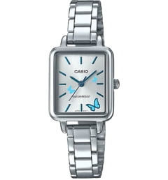 Casio Collection LTP-E147D-2A