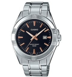 Casio Collection MTP-1308D-1A2