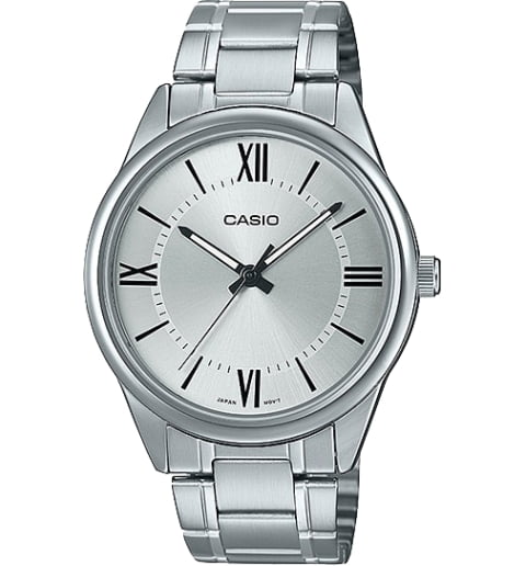 Casio Collection MTP-V005D-7B5