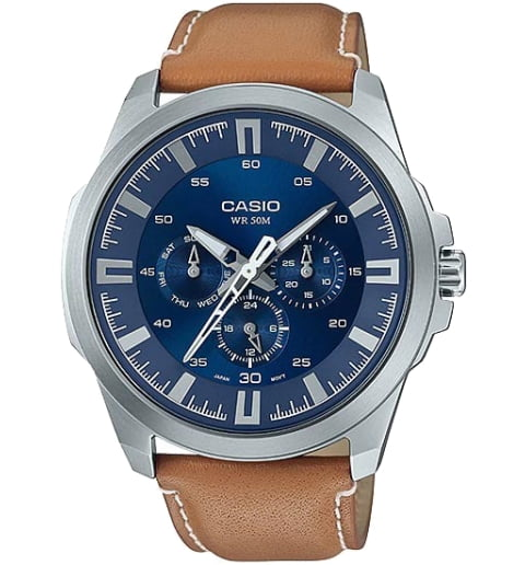 Casio Collection MTP-SW310L-2A