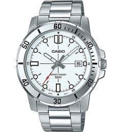Casio Collection MTP-VD01D-7E