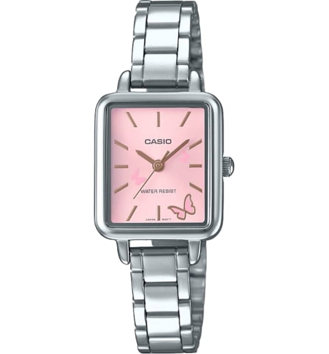 Casio Collection LTP-E147D-4A