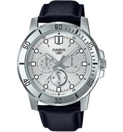 Аналоговые Casio Collection MTP-VD300L-7E