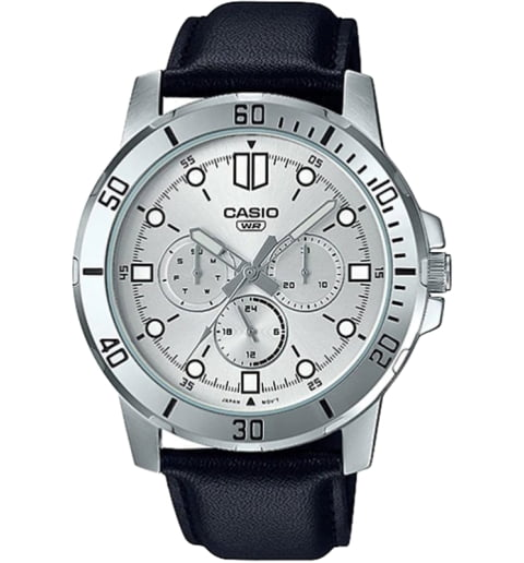Casio Collection MTP-VD300L-7E