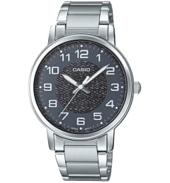 Casio Collection MTP-E159D-1B