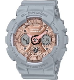 Casio G-Shock GMA-S120MF-8A