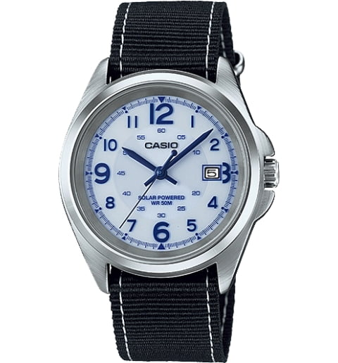 Casio Collection MTP-S101-7B