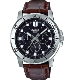 Casio Collection MTP-VD300L-1E