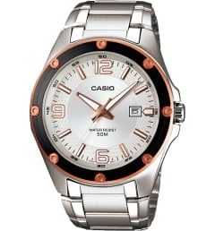 Casio Collection MTP-1346D-7A2