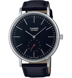Casio Collection LTP-E148L-1A