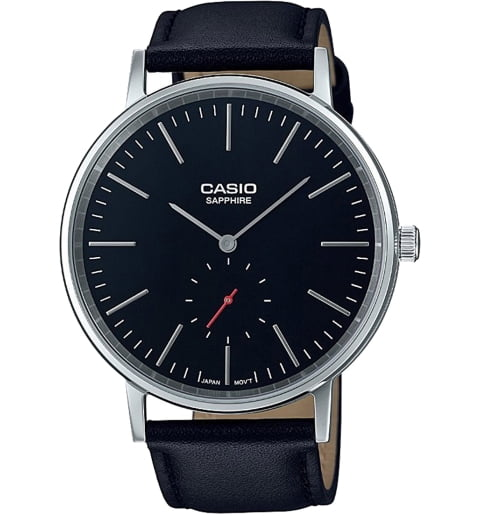 Casio Collection LTP-E148L-1A