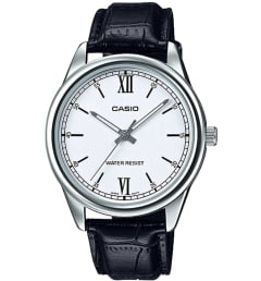 Casio Collection MTP-V005L-7B2