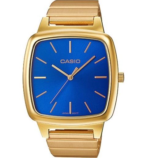 Casio Collection LTP-E117G-2A