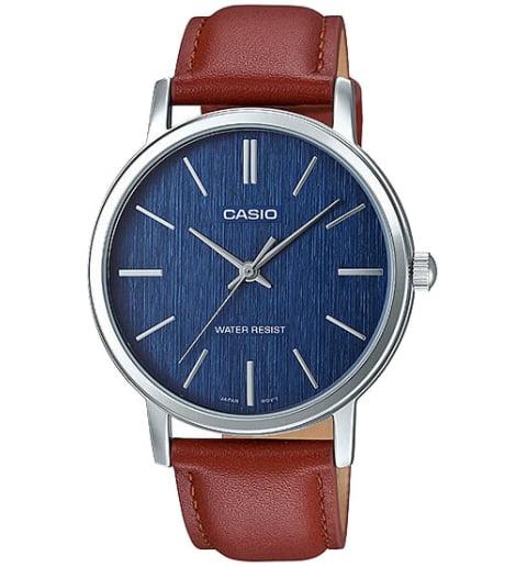 Дешевые часы Casio Collection LTP-E145L-2A