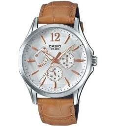 Casio Collection MTP-E320LY-7A