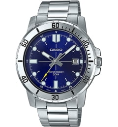 Casio Collection MTP-VD01D-2E