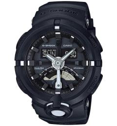 Casio G-Shock GA-500-1A