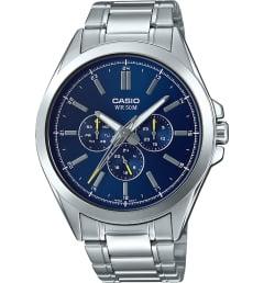 Casio Collection MTP-SW300D-2A