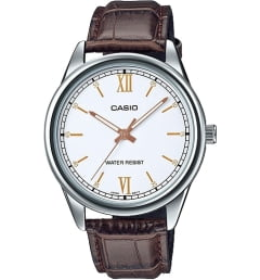 Casio Collection LTP-V005L-7B3
