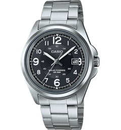 Casio Collection MTP-S101D-1B