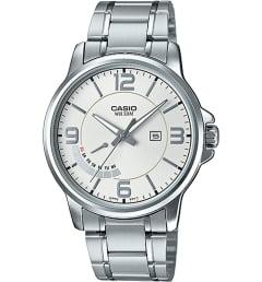Casio Collection MTP-E124D-7A