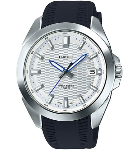 Casio Collection MTP-E400-7A